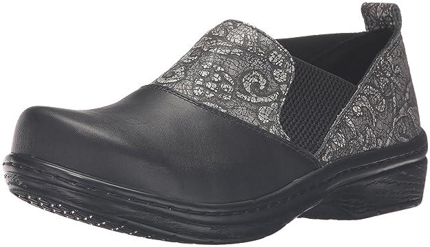 Klogs Footwear Bangor h38zZwwp