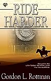 Ride Harder