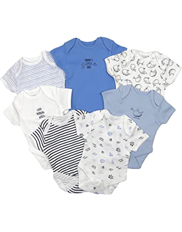 Personalised Edit Relation and Name I Love My ?. to The Moon and Back Baby Vest Bodysuit Boys Girls Hippowarehouse Short Sleeve