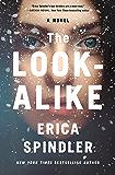 The Look-Alike: A Novel