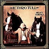 Heavy Horses (Steven Wilson Remix) [VINYL]