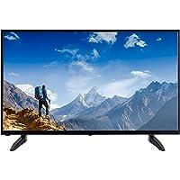 "Telefunken 10114164 49TF6520 49"" Smart LED TV [Enerji Sınıfı A++]"