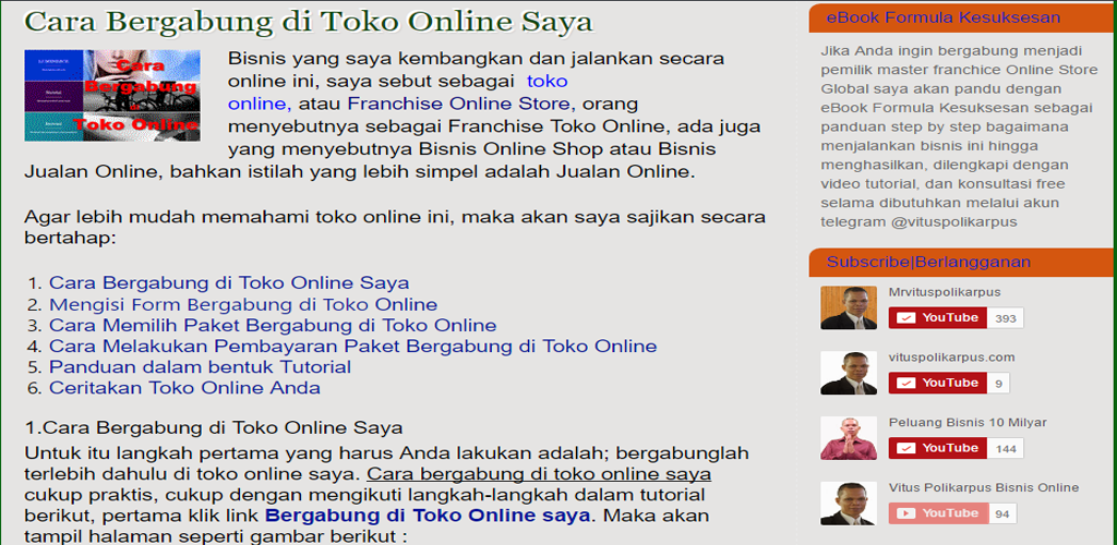 Amazon Com Peluang Bisnis 10 Milyar Appstore For Android