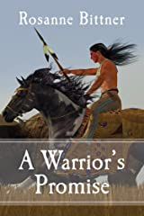 A Warrior's Promise Kindle Edition