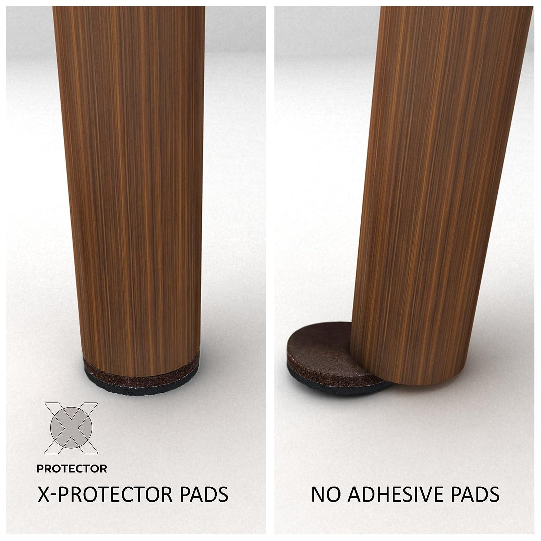 stuff protector protectors box sofa wayfair floor furniture reversible waterproof pdx slipcover cushion fleece symple