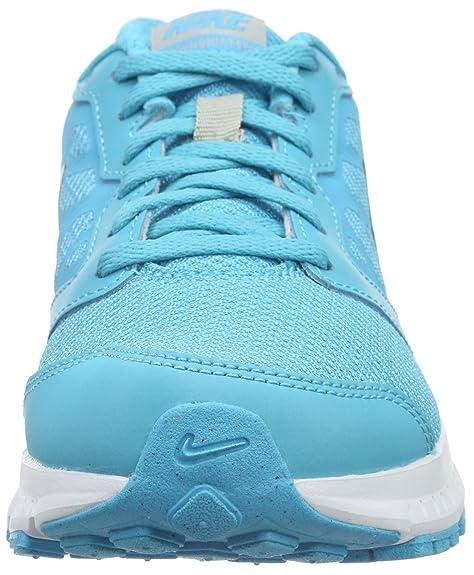 684765 605, Femmes Baskets Nike