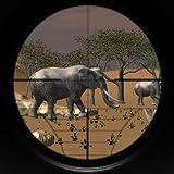 hunting games - Animal Hunter 3D: Africa