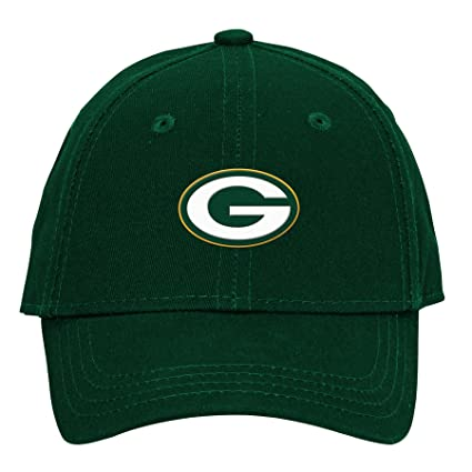 8f4544901 Amazon.com   NFL Green Bay Packers Boys Basic Home Team Cap -TMC ...