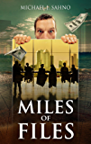Miles of Files