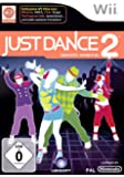 Just Dance 2 [Software Pyramide]