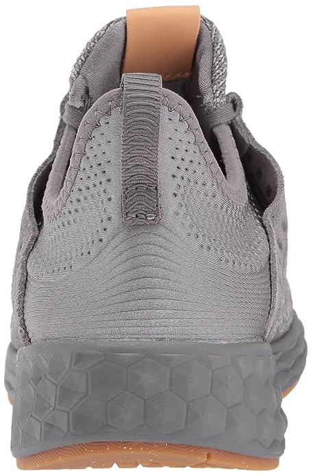 Fitness Homme New Fresh Balance De Foam Cruz Chaussures vUWPYqHw4