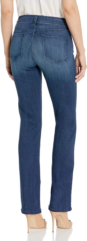 NYDJ Women's Jeans Lark
