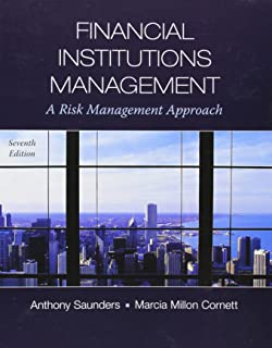 Amazon financial institutions management a risk management financial institutions management a risk management approach 7th edition fandeluxe