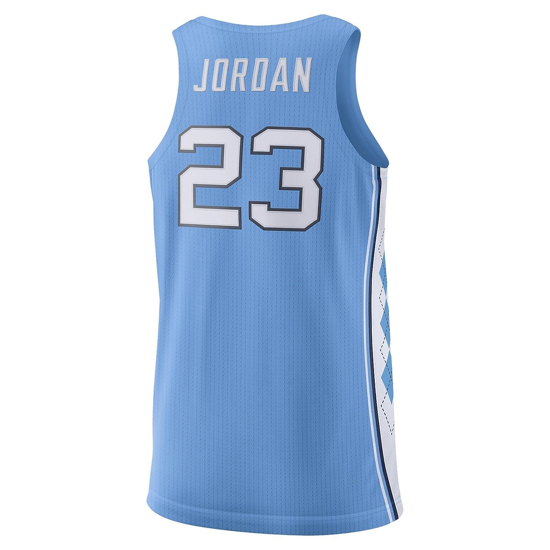 f8c646f31ea Amazon.com   Nike USA Olympic Team White 2010 Vancouver Olympics Rings T- shirt   Clothing