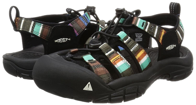 Keen Women's Newport H2 Sandals Slides B004QY1YVA Sport Sandals & Slides Sandals 7c75ce