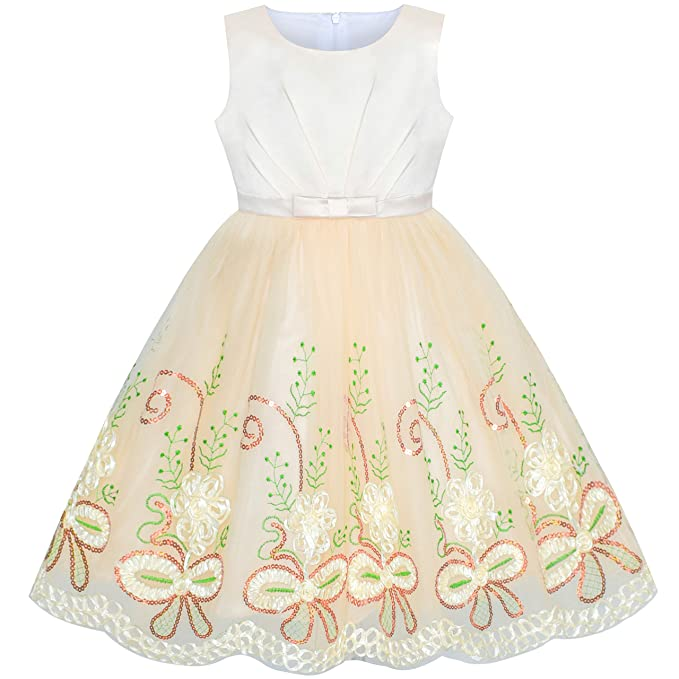 Girls' Clothing (2-16 Years) Kids' Clothes, Shoes & Accs. Next Girls Dress Age 6 Buy One Give One