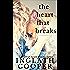 The Heart That Breaks
