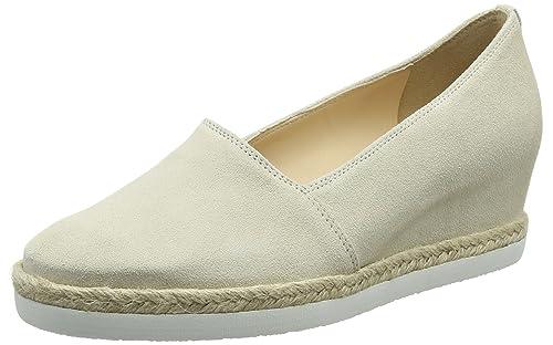 Högl 3-10 4402 0800, Alpargatas, Mujer: Amazon.es: Zapatos y complementos