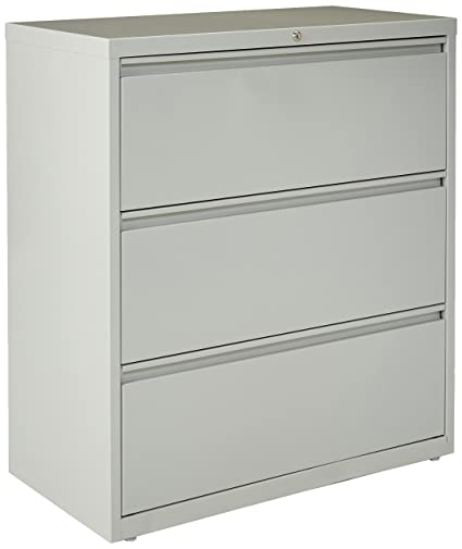 Beau Image Unavailable. Image Not Available For. Color: Lorell LLR88029 Lateral  File Cabinet ...