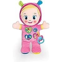 Clementoni Baby 17201 - Alice la Mia Prima Bambola