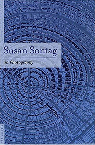 On Photography (English Edition)