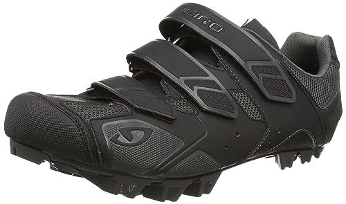 Giro Carbide Bike Shoe