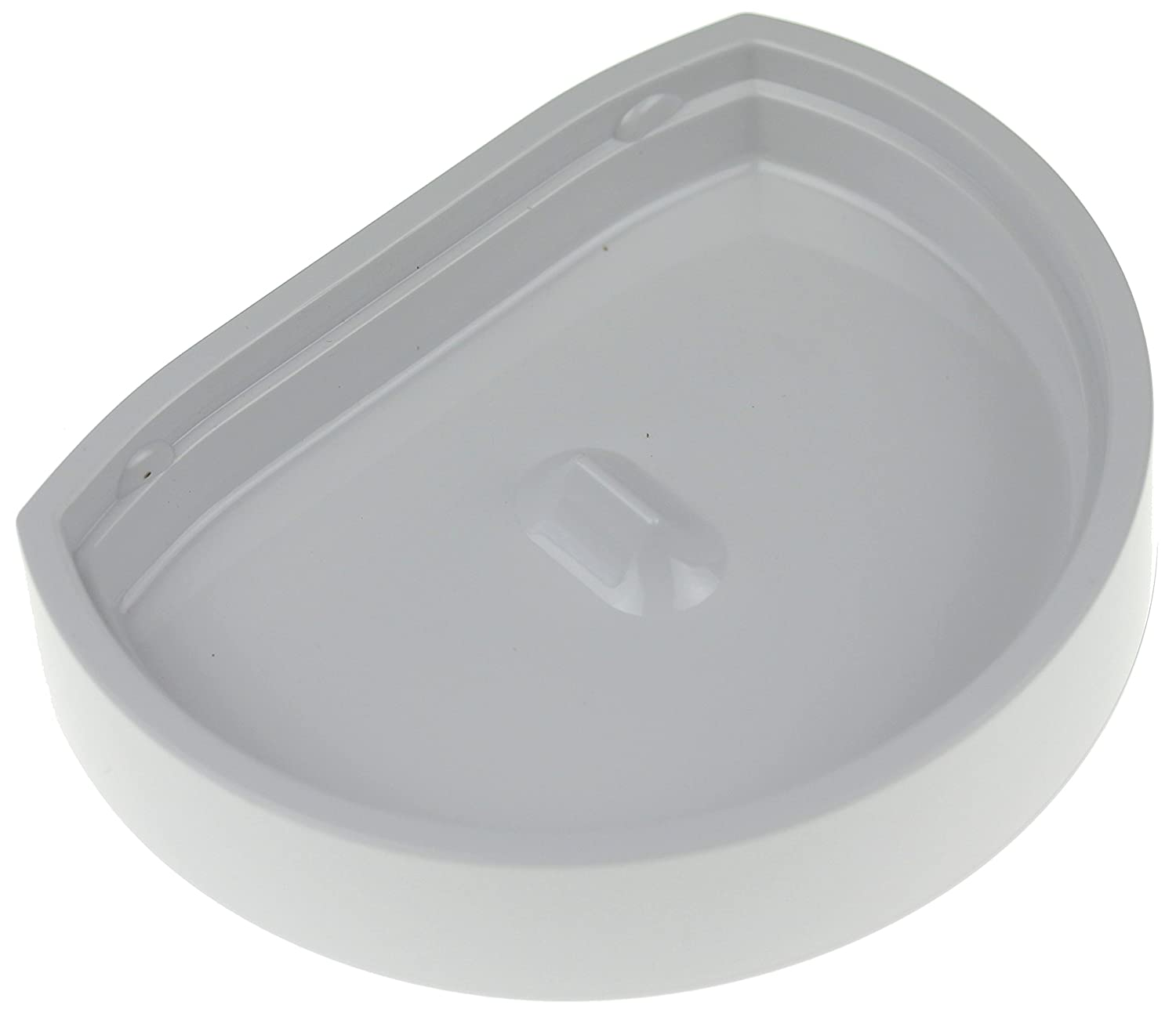 Delonghi WI1492Drip Tray for EDG305.WR Dolce Gusto Mini Me