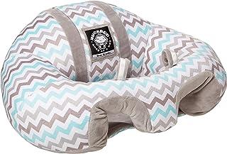 Hugaboo Infant Chair, Chevron, 3-11-Month