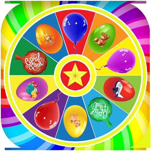 Super Eggs: Amazon.es: Appstore para Android