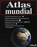 Atlas mundial / World Atlas (Spanish Edition)