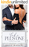 Fake Plus One (A Wedding Season Series)