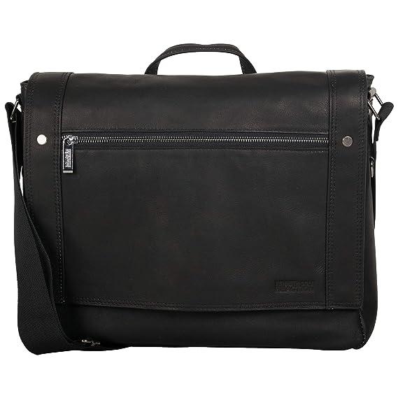 02d4b73eb4 Kenneth Cole REACTION 527805 Busi-Mess Essentials Bag