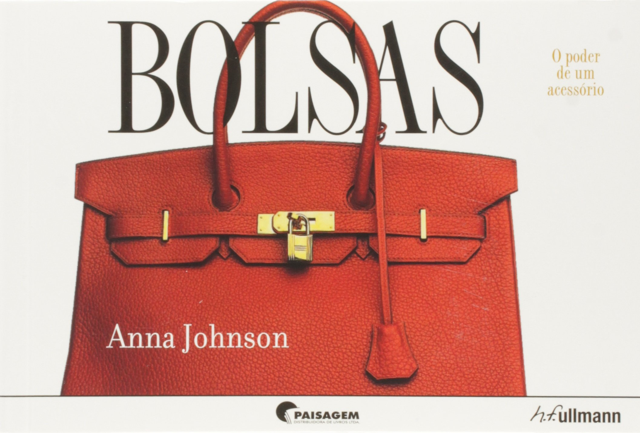 Bolsas: Anna Johnson: 9783848002382: Amazon.com: Books