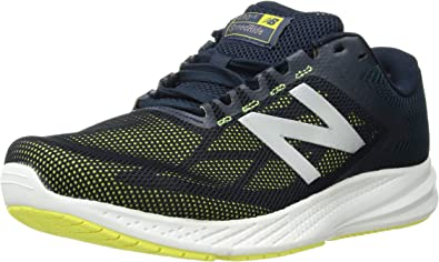 New Balance Women's 490 V6 Running Shoe