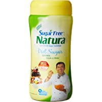 Sugar Free Natura Diet Concentrate, 80g