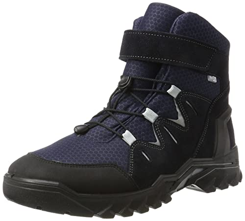 Mens Daniel Snow Boots Ricosta How Much Cheap Online Outlet Store Locations Purchase Cheap Price Outlet 100% Original zcAO6gM