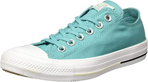 converse mujer zapatillas azules