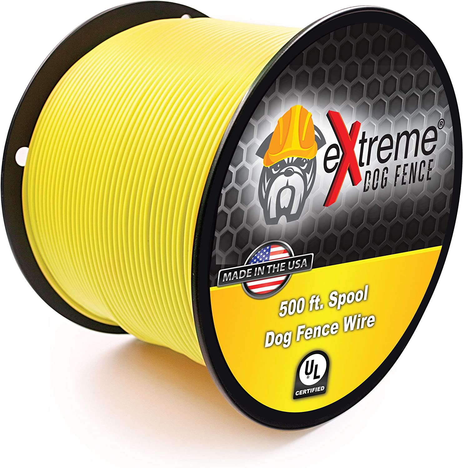 Professional Electric Dog Fence Wire