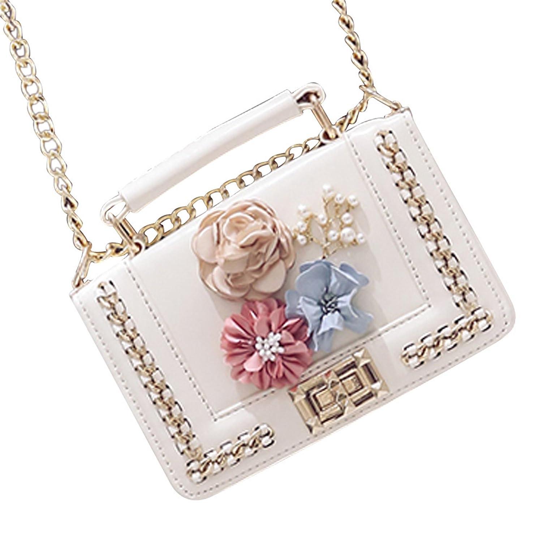24 x 36 Kess InHouse Nandita Singh Floral Grey Brown Luxe Rectangle Panel