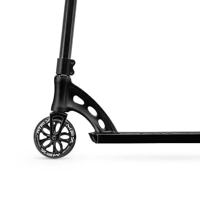 MGP Madd Gear MFX Stunt Scooter Custom Made VX 7 VX7 Extreme ...