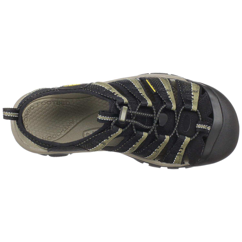 Keen Men's NEWPORT Boots H2 Sandals B003Z4JQVM Boots NEWPORT da82c7
