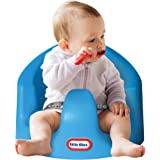 Little Tikes My First Seat Infant Foam Floor Seat