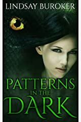 Patterns in the Dark (Dragon Blood Book 4) Kindle Edition