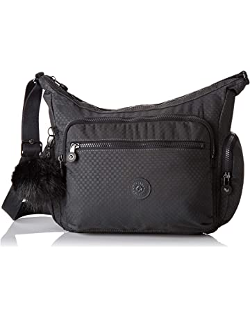 128862b62d6 Amazon.co.uk | Handbags and Shoulder Bags