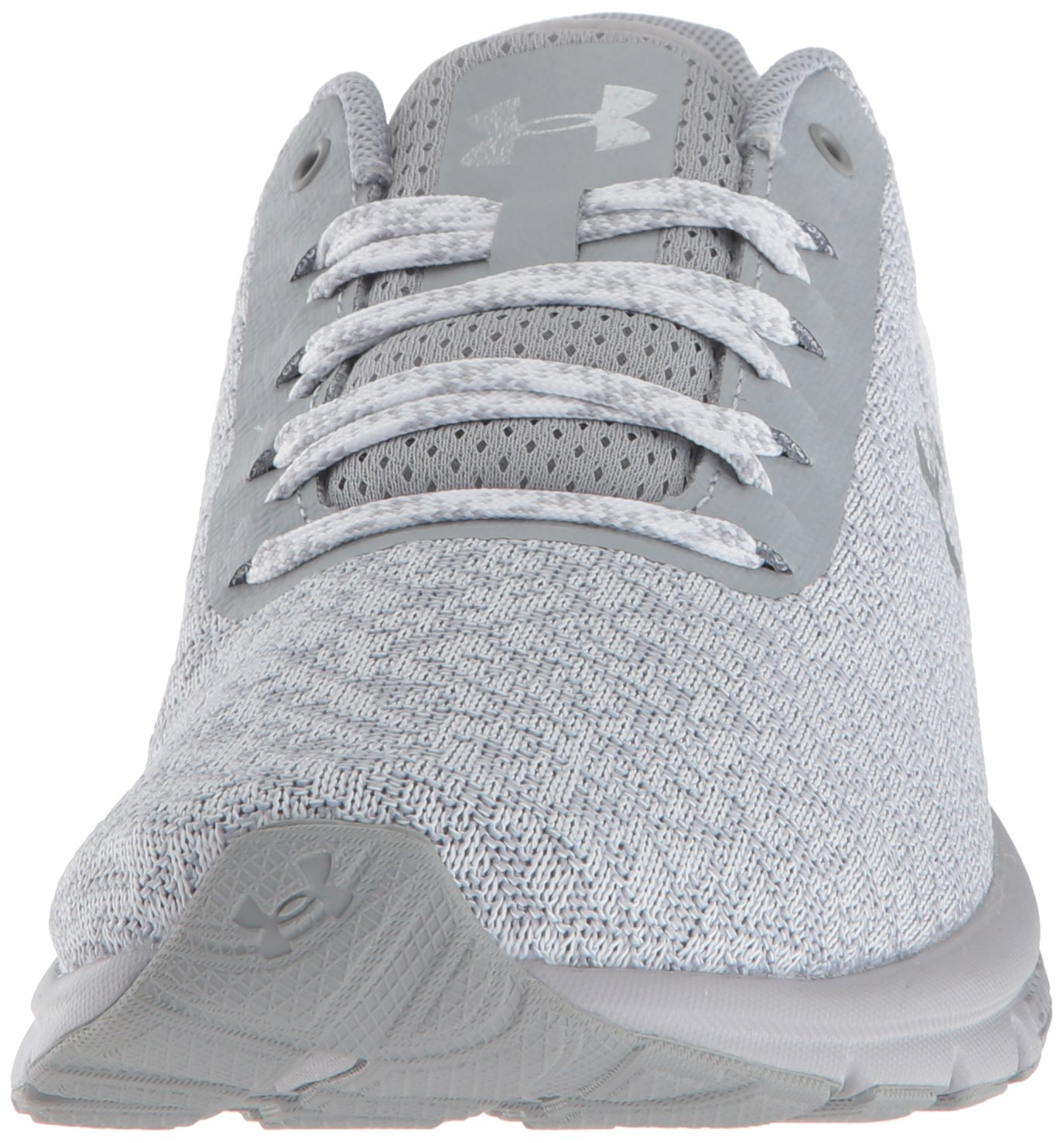 d948d8ab2a83 ... Under Armour Women s Charged Escape 2 M Running Shoe B076S52LTS 10 M 2  US