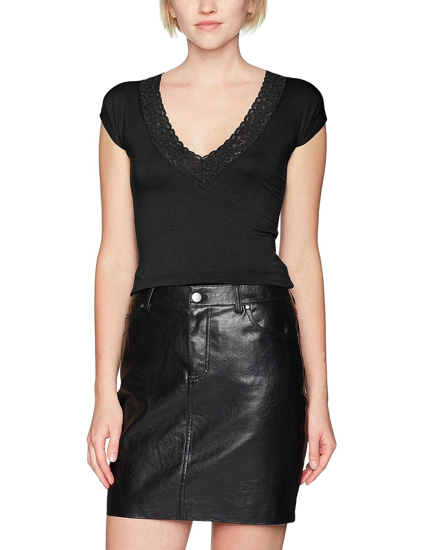 n Morgan Camiseta Modeling Para Durable Mujer Dtag pl Florin qFaUCttwn