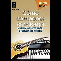 Cómo componer canciones: Aprende la composición musical