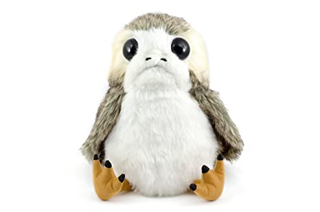 Image result for porg
