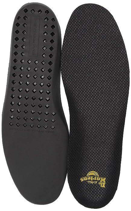 79ab91df026 Amazon.com  Dr. Martens Unisex Comfort Insoles  Shoes