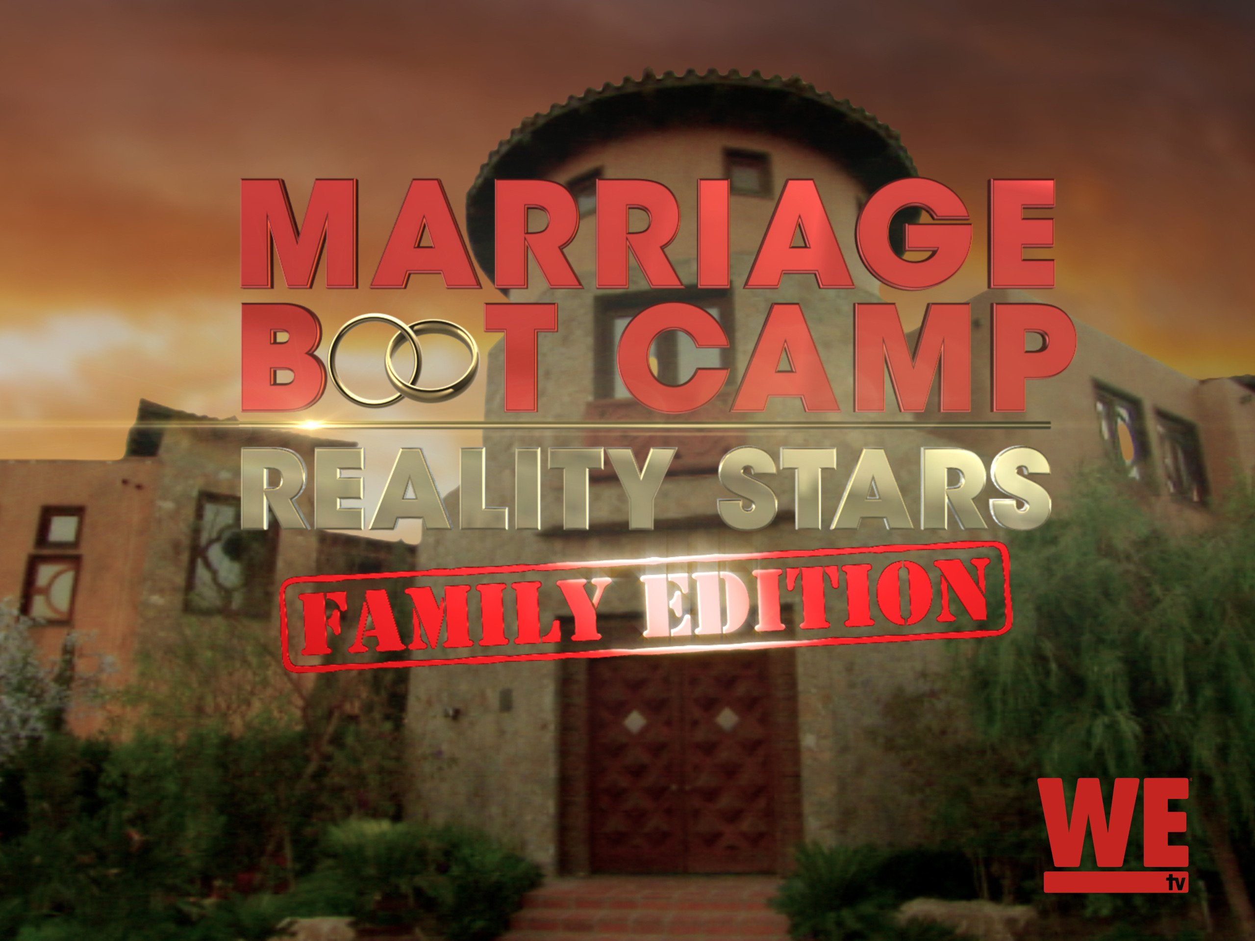 marriage boot camp family edition 2018 episode 5